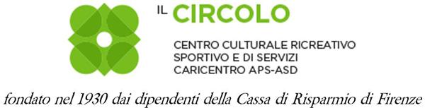 Il Circolo: viaggi organizzati, itinerari classici - Gite e ...